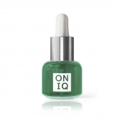 ONIQ, Масло для кутикулы с ароматом фруктов, 15 мл