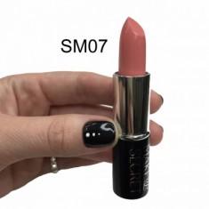Губная помада в стиках (Lipstick) MAKE-UP-SECRET SM07