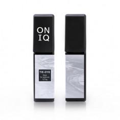 ONIQ, База для гель-лака Tie-dye №171s