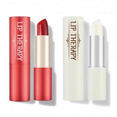 бальзам для губ a'pieu lip therapy