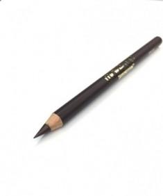 Карандаш для бровей (Eyebrow Pencil) MAKE-UP-SECRET FB05
