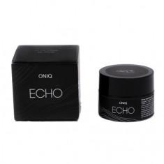 ONIQ, Гель-краска для стемпинга Echo, Black