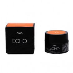 ONIQ, Гель-краска для стемпинга Echo, Orange