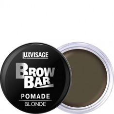 Помада для бровей Brow Bar LUX VISAGE