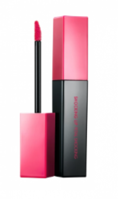 Тинт для губ Tony Moly Perfect Lip's Shocking Lip 05 Petal shocking 4,5 г