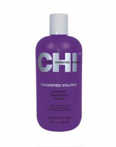 Шампунь для объема CHI Magnified Volume 355 мл