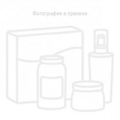 Коврик из спанбонда, черный, 40х50 см, 100 шт. (Чистовье) ЧИСТОВЬЕ