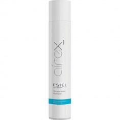 Лак для волос Airex Эластичная фиксация Estel
