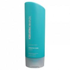 Шампунь с кератином Keratin Complex Care Shampoo 400мл