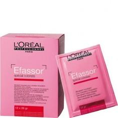 Смывка для волос LOREAL PROFESSIONNEL