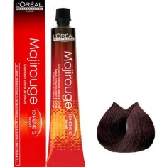 Краска для волос Majirouge LOREAL PROFESSIONNEL