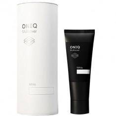 Гель для моделирования ногтей Multicover ONIQ
