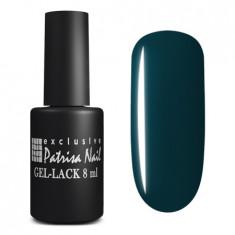 PATRISA NAIL 469 гель-лак для ногтей / Tweed Trend 8 мл