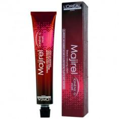 Краска для волос L'Oreal Professionnel Majirel .26 Янтарный 50 мл L'Oréal Professionnel
