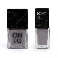 ONIQ, Лак для стемпинга Echo, Ex's Heart