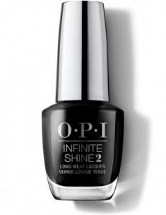 Лак с преимуществом геля OPI INFINITE SHINE Lady In Black ISLT02 15 мл