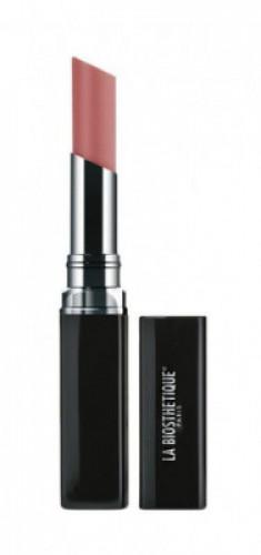 Помада стойкая с фитокомплексом La Biosthetique True Color Lipstick Mandarin 2,1 г