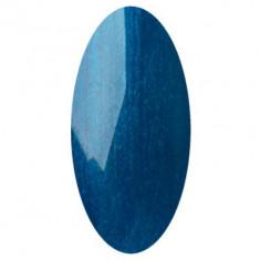 IRISK PROFESSIONAL 213 гель-лак для ногтей, водолей / Zodiak 10 г