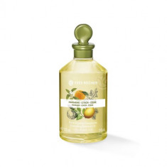 Масло для Тела «Мандарин, Лимон & Кедр» Yves Rocher