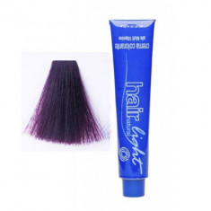 Крем-краска для волос Hair Company HAIR LIGHT CREMA COLORANTE микстон фиолетовый 100мл
