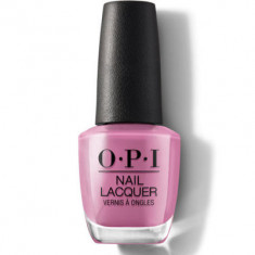 Лак для ногтей OPI Tokyo Collection NLT82 SPR19 15мл
