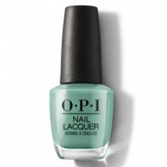 Лак для ногтей OPI Tokyo Collection NLT87 SPR19 15мл