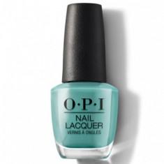 Лак для ногтей OPI Tokyo Collection NLT88 SPR19 15мл