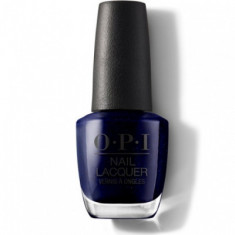 Лак для ногтей OPI Tokyo Collection NLT91 15мл