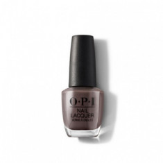 Лак для ногтей OPI ICELAND NLI54 That's What Friends Are Thor 15 мл