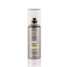 Hair Company Professional Inimitable Style Illuminating Drops - Капли придающие блеск, 100мл