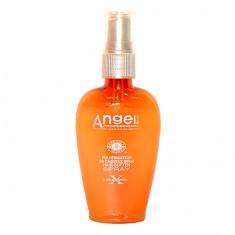 Angel Professional, Спрей для смягчения волос, 80 мл