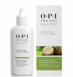 Средство для удаления кутикулы OPI Cuticle Remedy 56 мл