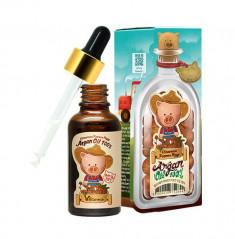 масло арганы elizavecca farmer piggy argan oil 100%