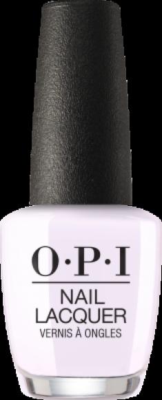 Лак для ногтей OPI CLASSIC Hue is the Artist? NLM94 15 мл