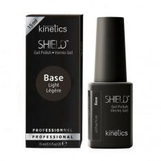 Kinetics, База Shield Light, 15 мл
