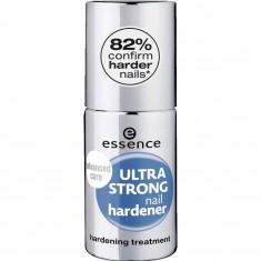 Укрепляющий лак для ногтей Ultra Strong Nail Hardener Essence