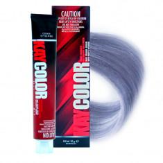 KAYPRO Краска для волос, алюминий / KAY COLOR 100 мл