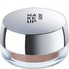Стойкий крем-гель для бровей Ultrastay Brow Cream Make Up Factory