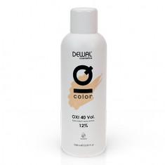 Dewal, Кремовый окислитель IQ Color 40 Vol/12%, 1000 мл