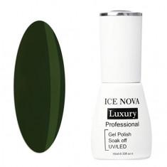 Ice Nova, Гель-лак Luxury №215