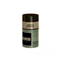 Estel, Гель-крем для лица Hydro Genwood, 50 мл