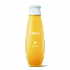 Frudia, Тоник для лица Citrus, 195 мл