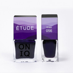 ONIQ, Лак для ногтей Tryptich Etude №56, Arles