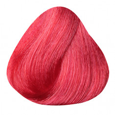 OLLIN, Крем-краска для волос Performance 8/6 OLLIN PROFESSIONAL