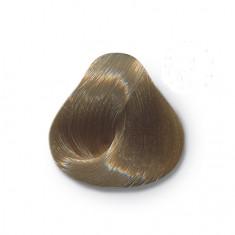 OLLIN, Крем-краска для волос Performance 11/31 OLLIN PROFESSIONAL