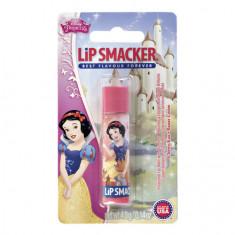 Lip Smacker, Бальзам для губ Snow White Cherry Kiss