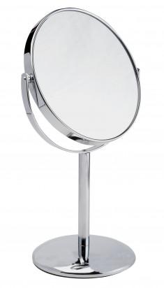 GEZATONE Зеркало косметологическое LM874
