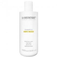 La Biosthetique Shampoo Anti Frizz - Шампунь 1000 мл