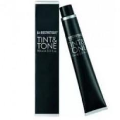 La Biosthetique Tint and Tone Advanced - Краска для волос, тон 6.1 темный блондин пепельный, 90 мл
