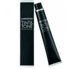 La Biosthetique Tint and Tone Advanced - Краска для волос, тон 8.11 светлый блондин пепельный интенсивный, 90 мл